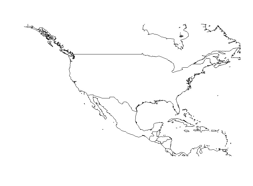 rworldmap