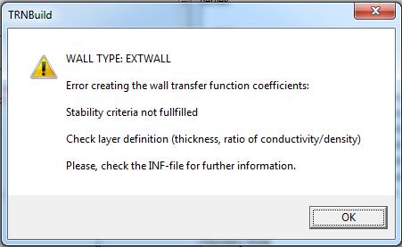 wall_transfer_function_coefficient_error