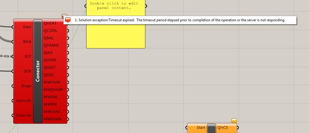 database_timeout